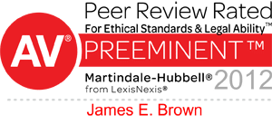 Peer Review Rated Award