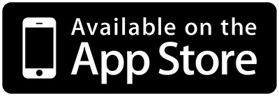 Nursing Home Abuse Lawyers app Apple Store