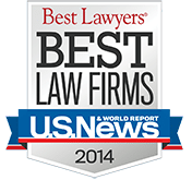 Best-Law-Firms-2014b