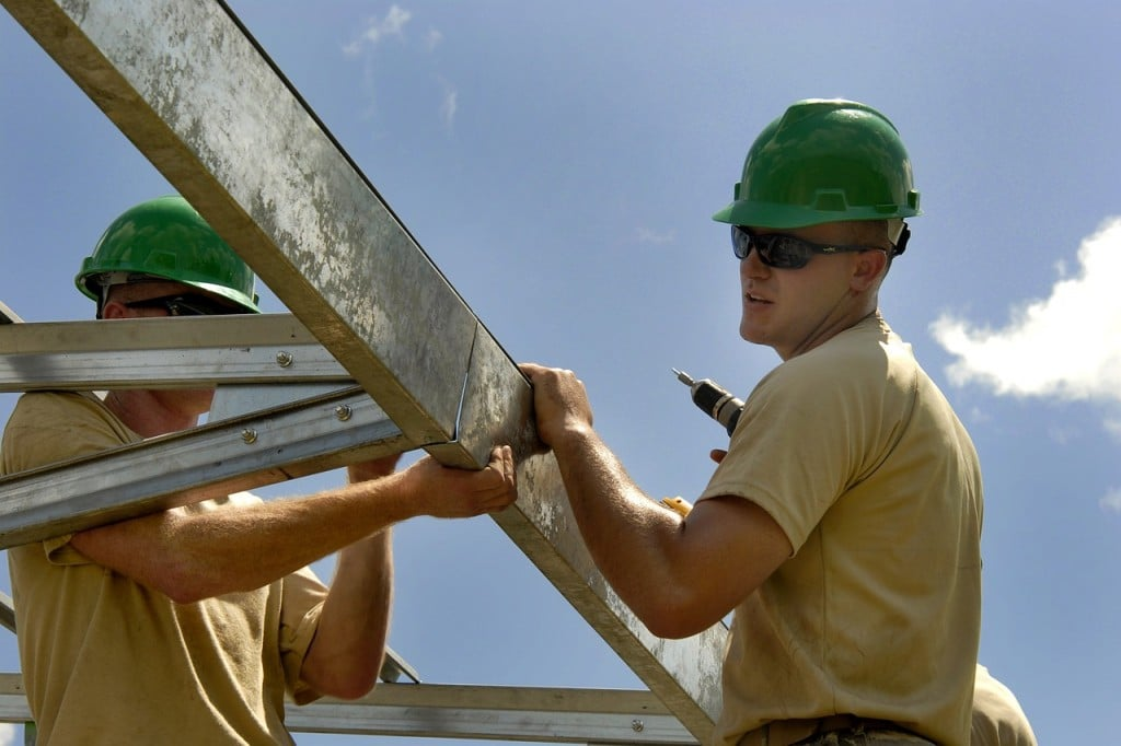 workers comp tips